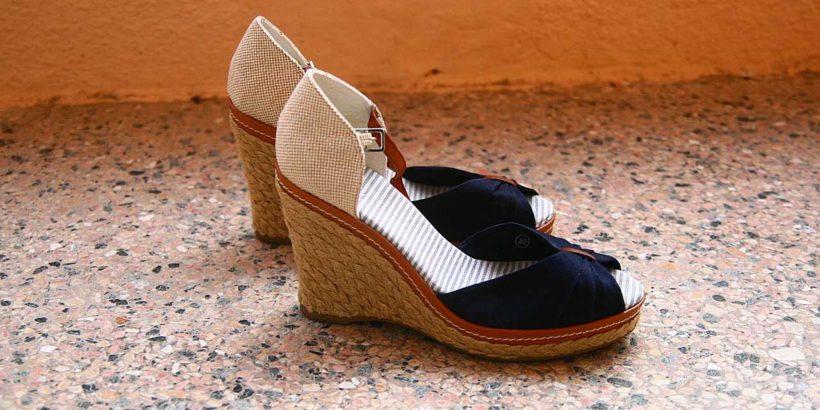 buty damskie na koturnie (3)