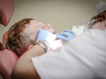 Dobry dentysta w Poznaniu